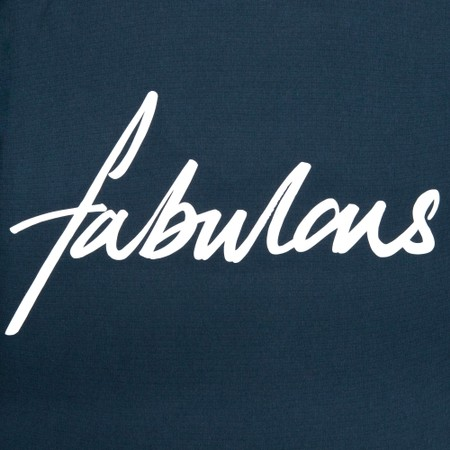 Chalk Robyn Fabulous Top - Blue