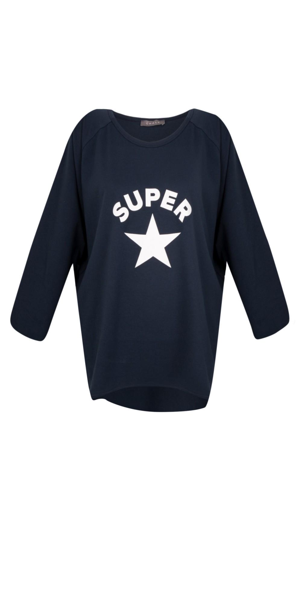 Gemini Exclusive ! Robyn Super Star Top main image