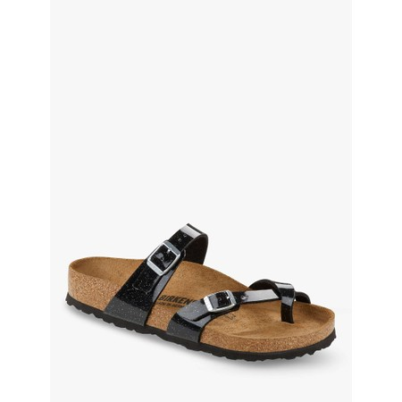 Birkenstock Mayari Magic Galaxy Sandal - Black