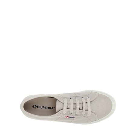 Superga 2790 Linea Up Down - Grey