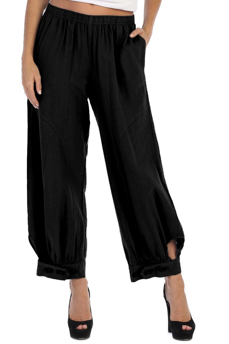 Pantaloon Trouser main image