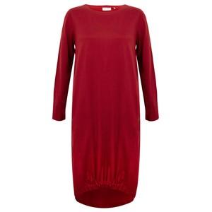 Foil Divine Provenance Dress