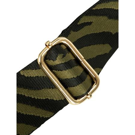Gemini Label Accessories Greta Bag Strap - Multicoloured