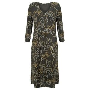 Adini Tillie Dress