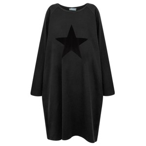 Chalk Brody Star Dress