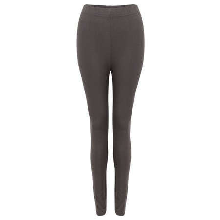 Thing Legging - Grey