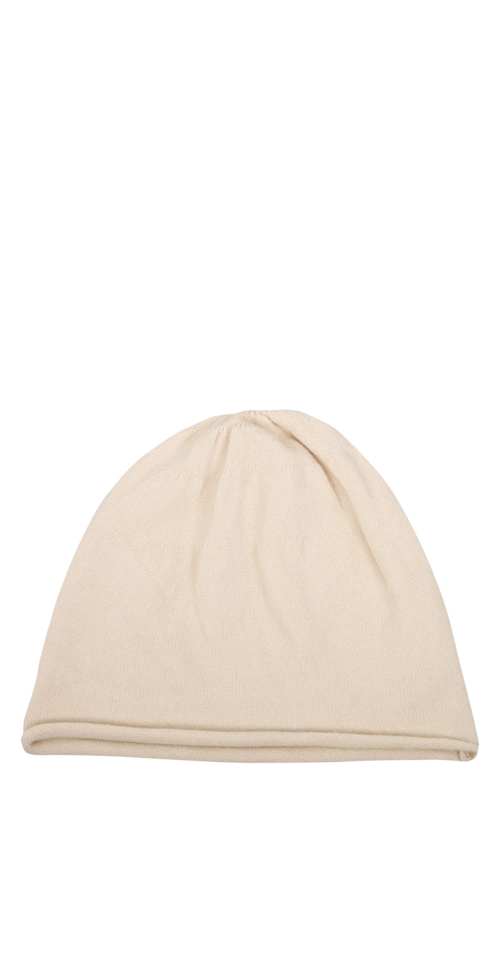 Helen Supersoft Knit Hat main image