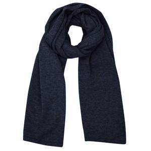Chalk Suzy Supersoft Knit Scarf