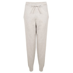 Chalk Lucy Supersoft Knit Lounge Pant