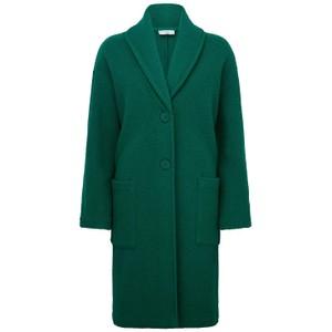 Adini Marlow Wool Coat