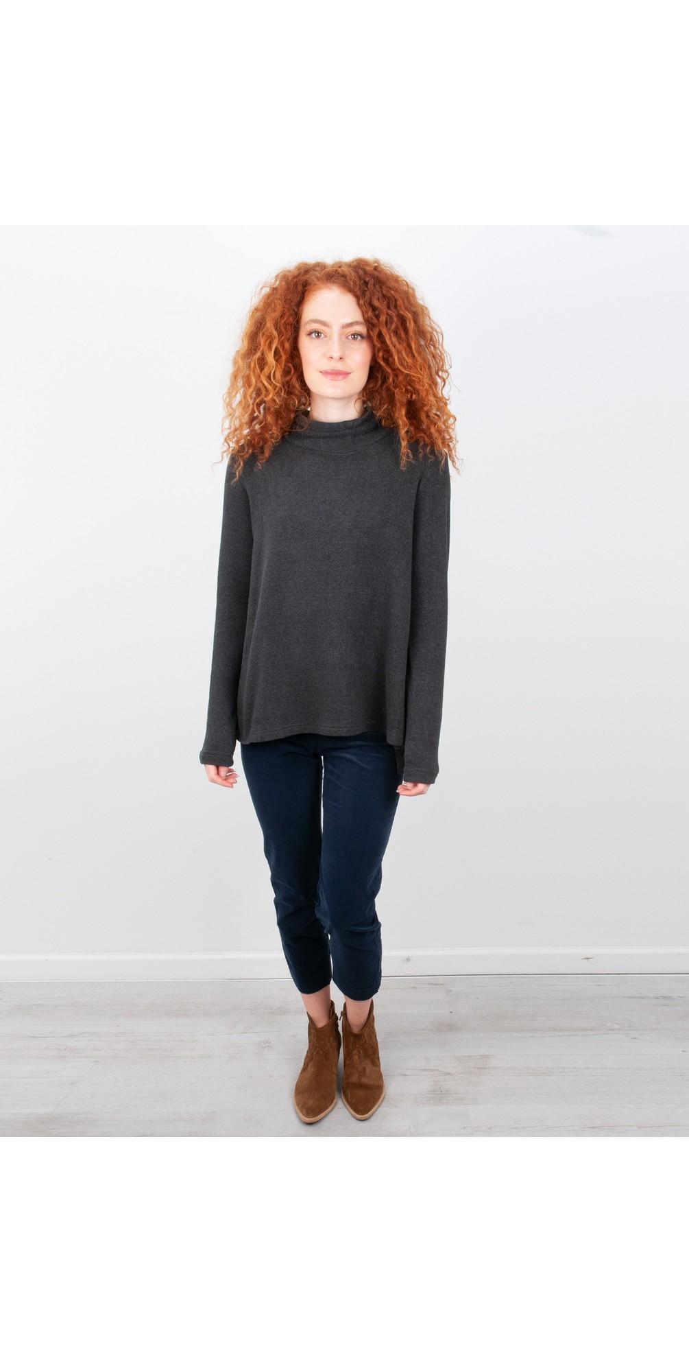 Wight Pantalone main image