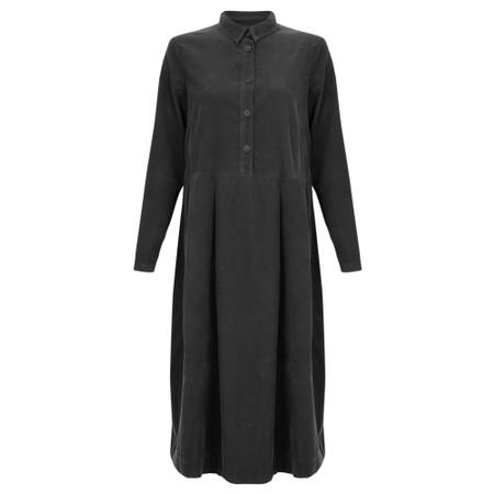 Mes Soeurs et Moi Album Velours 28 Wales Dress - Black