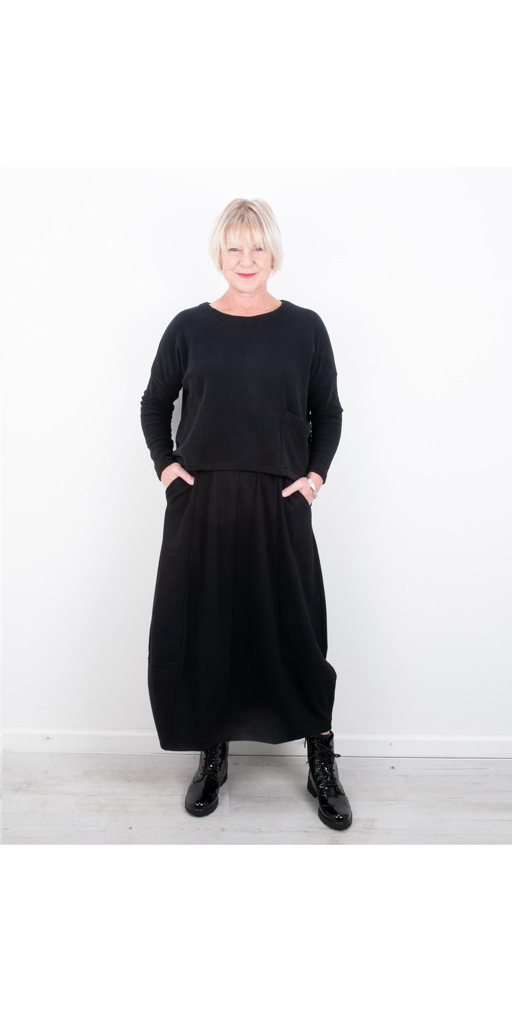 Moma Punto Skirt main image
