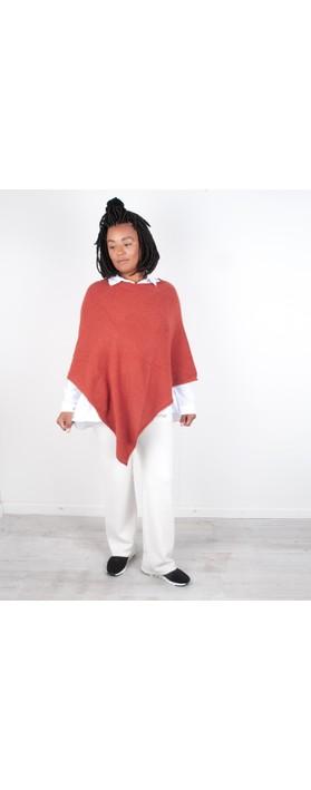 Amazing Woman Jogger Supersoft Knit Wide Leg Lounge Pant  Panna Cream