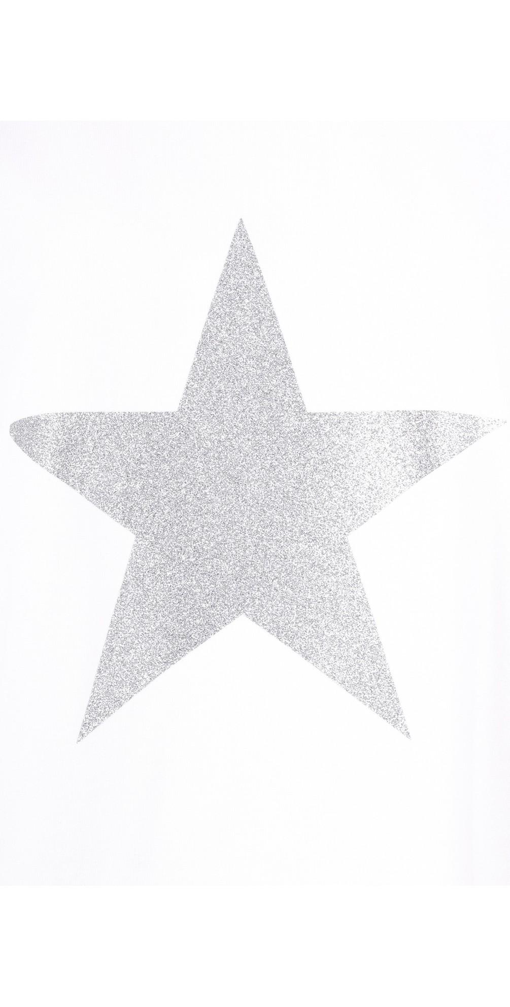 Tasha Star Top main image