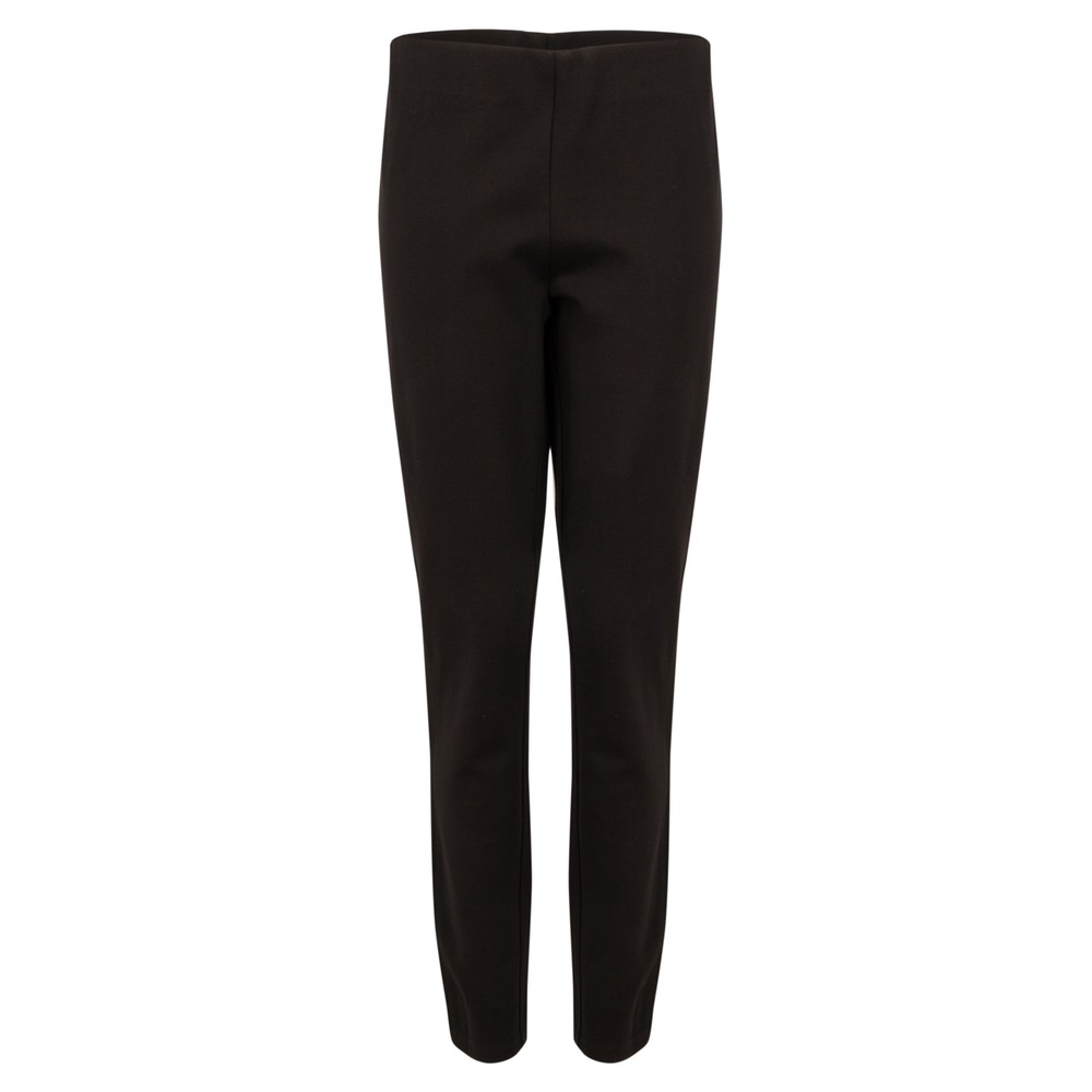 Foil Pick of the Bunch Skinny Trousers Black