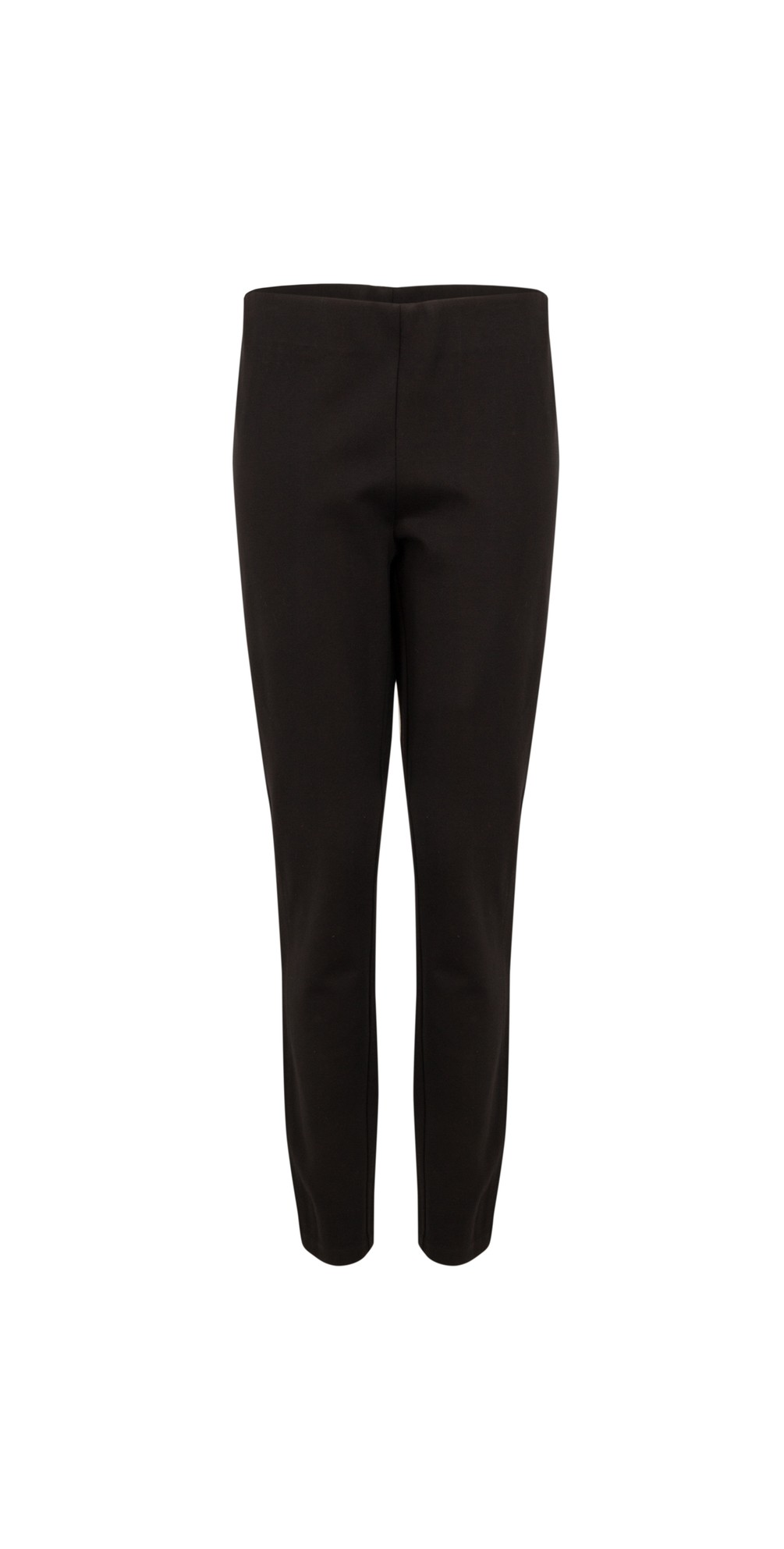 Pick of the Bunch Skinny Trousers main image