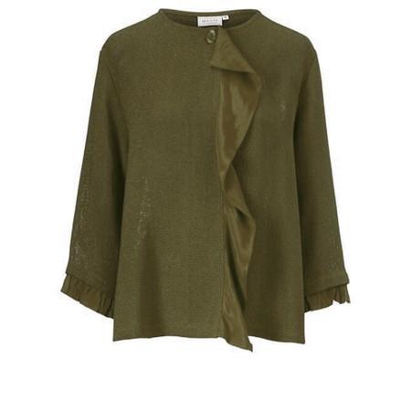 Masai Clothing Juna Jacket - Beige