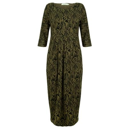 Masai Clothing Nima Dress - Beige