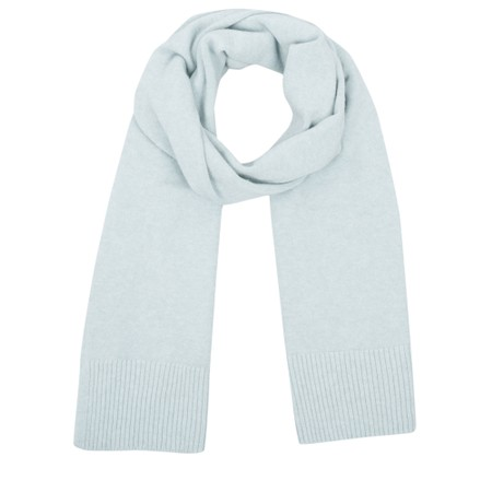 Amazing Woman  Coby Supersoft Scarf - Blue