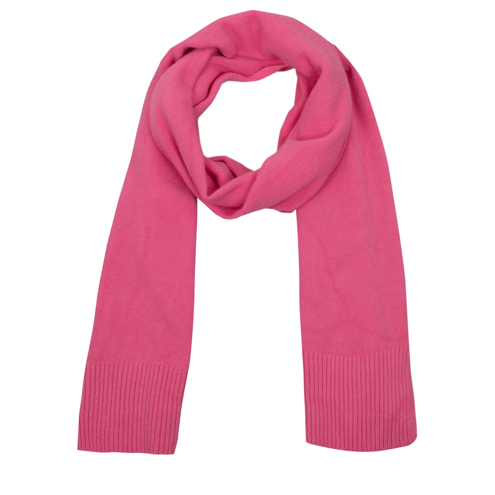 Amazing Woman Coby Supersoft Scarf Magenta
