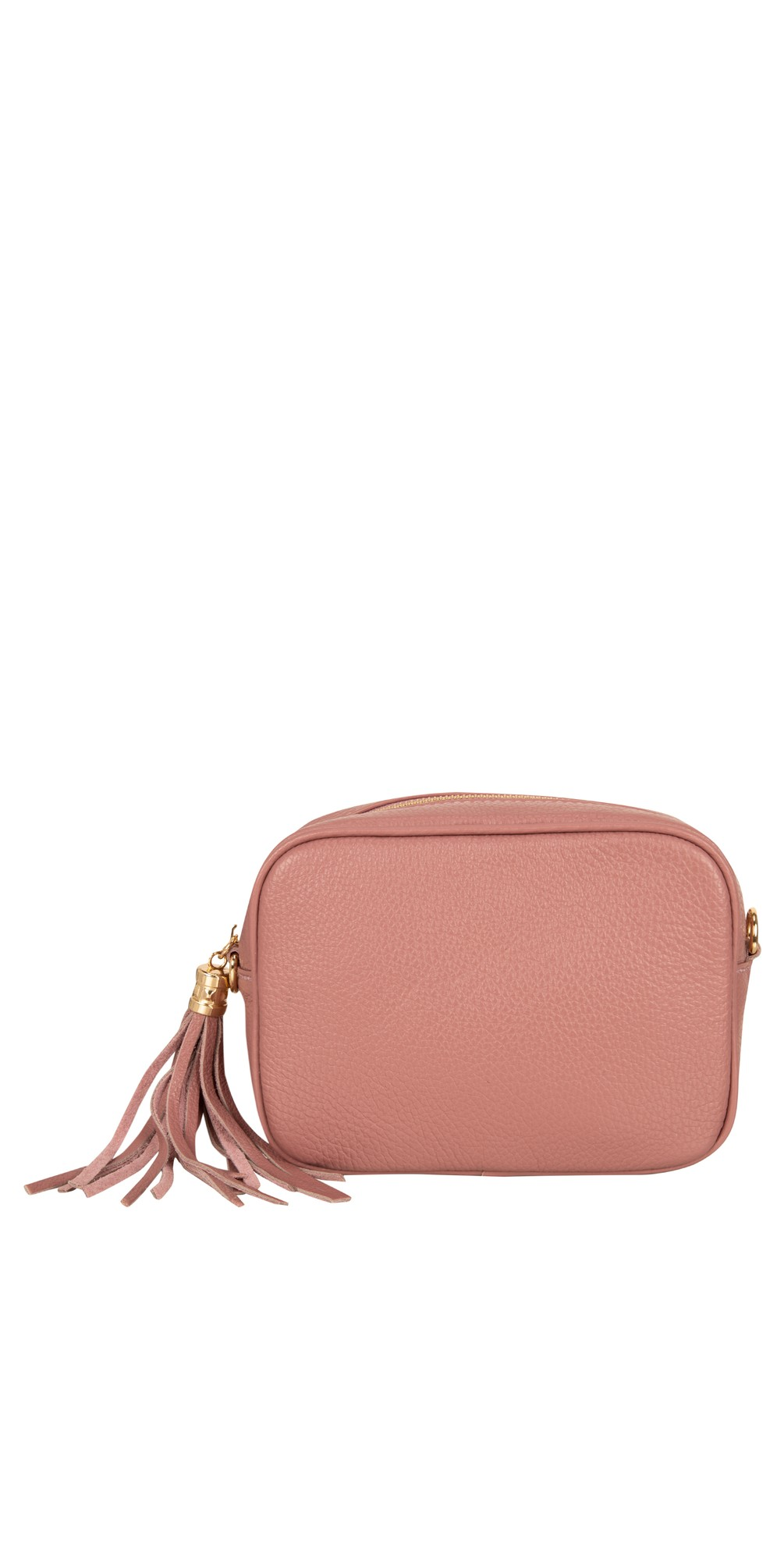 Connie Cross Body Bag main image