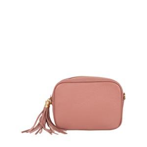 Gemini Label Bags Connie Cross Body Bag