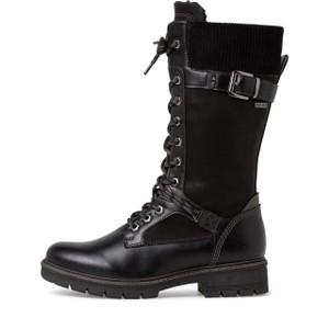 Tamaris  Vina Tall Hiker boot