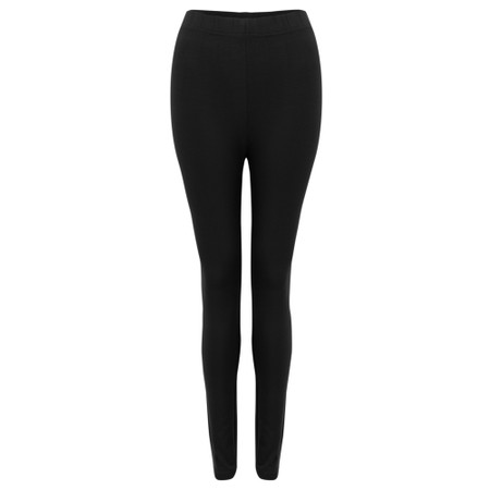Thing Legging - Black
