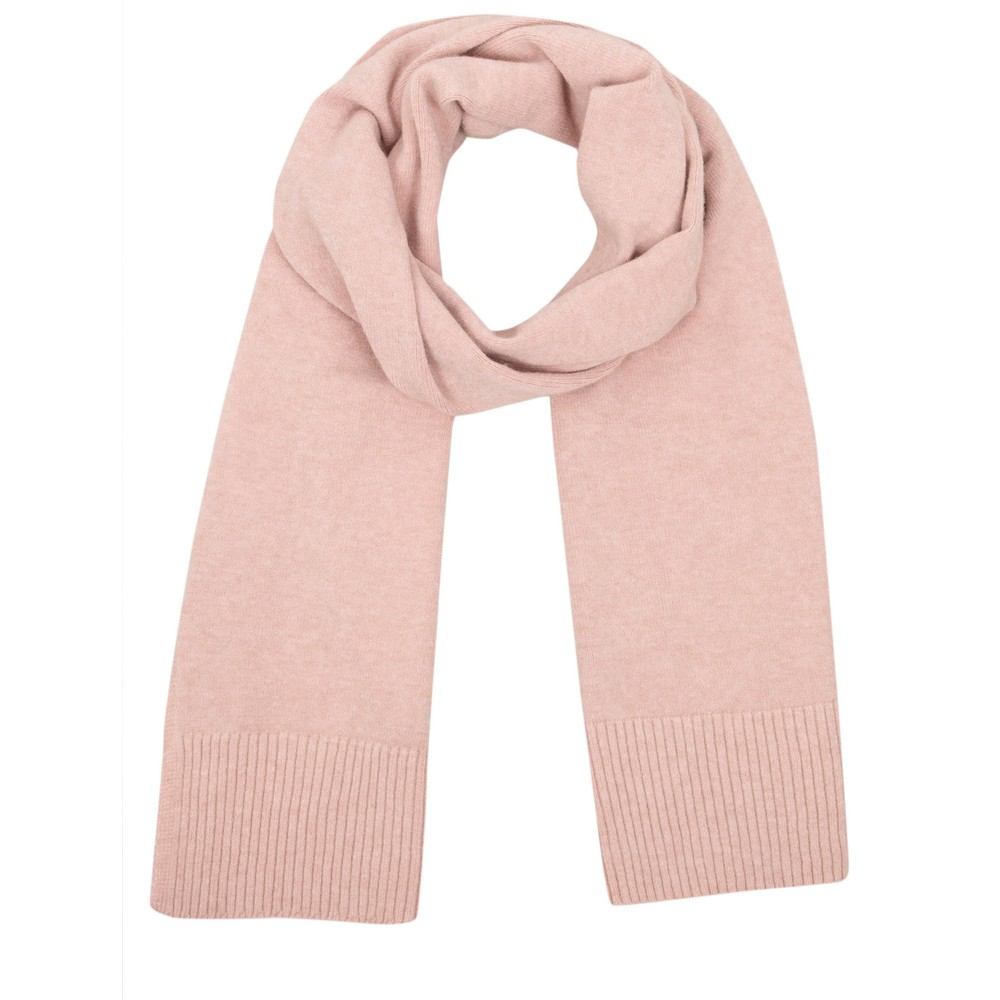 Amazing Woman Coby Supersoft Scarf Antique Rose