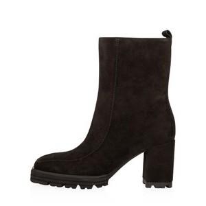 Kennel Und Schmenger Demi Ankle Boot - Black