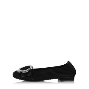 Kennel Und Schmenger Malu Mary Q Pump - Black