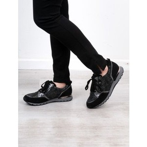 Comfort Trainer Shoe  main image