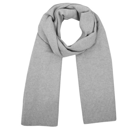 Amazing Woman  Coby Supersoft Scarf - Metallic