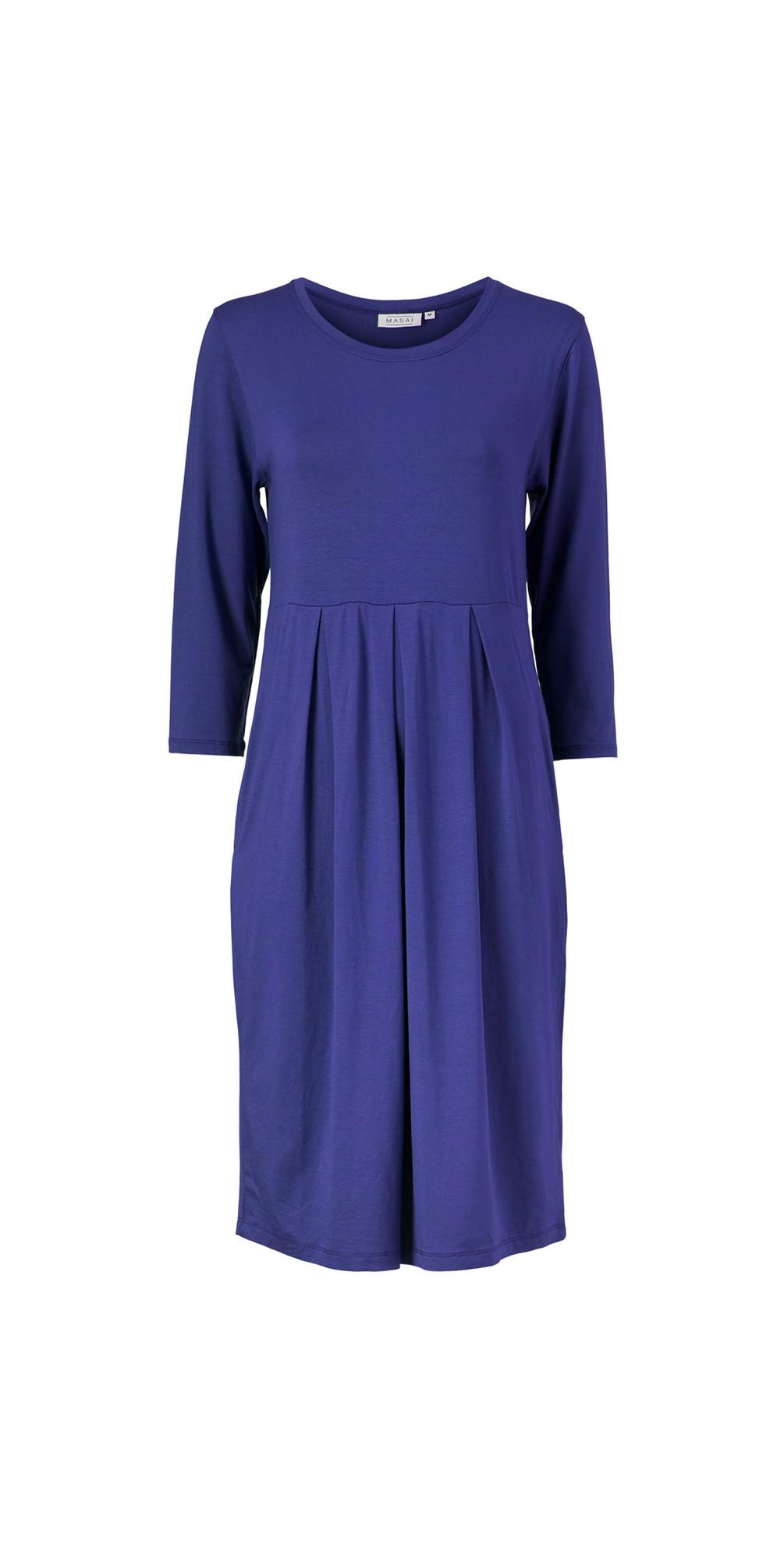 Noma Dress main image