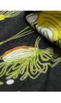 Masai Clothing Green Sheen Nonie Dress