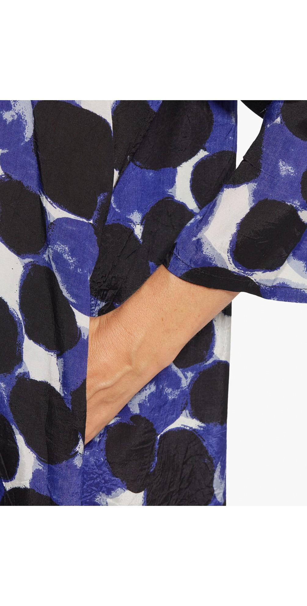 Nodetta Dress main image