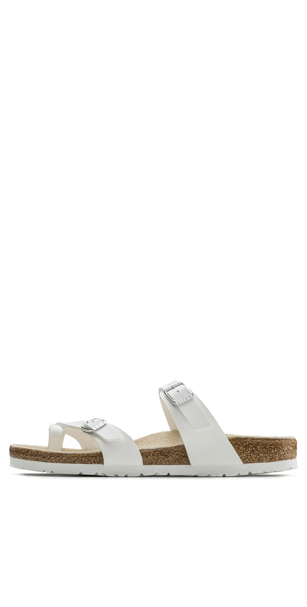 Mayari Birko-Flor Sandals main image