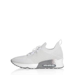 Ash Lunatic Bis Trainer Shoe