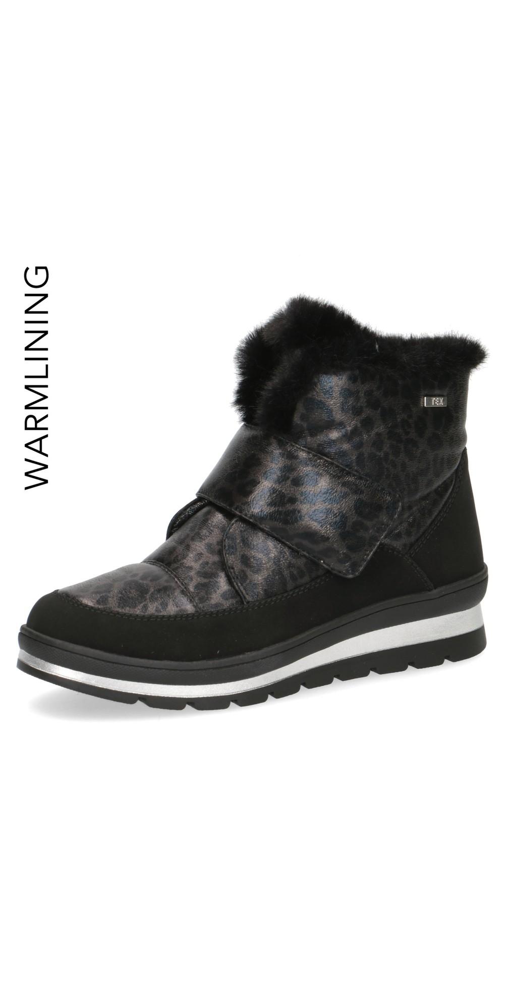 Greta All Weather Nordic Boot main image
