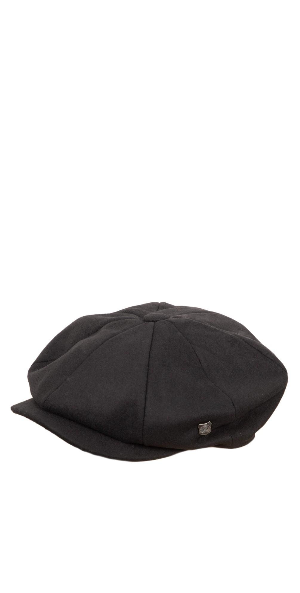 Alfie Melton Hat main image