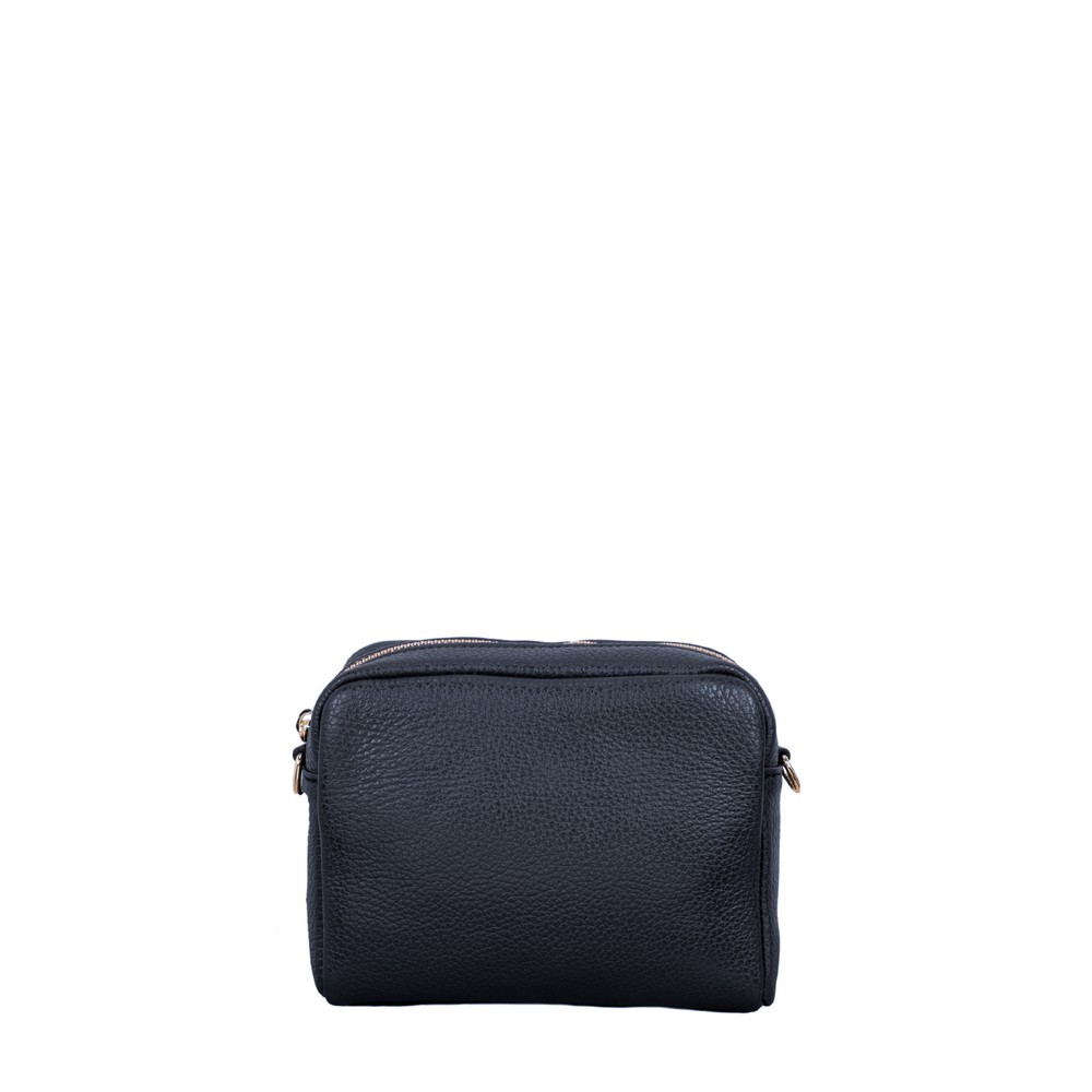 Gemini Label Bags Minnie Cross Body bag Navy