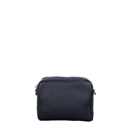 Gemini Label Bags Minnie Cross Body bag - Blue