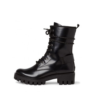 Tamaris  Brush Biker Style Boot
