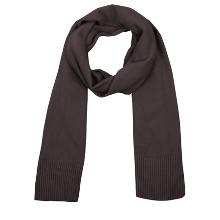 Amazing Woman  Coby Supersoft Scarf - Brown