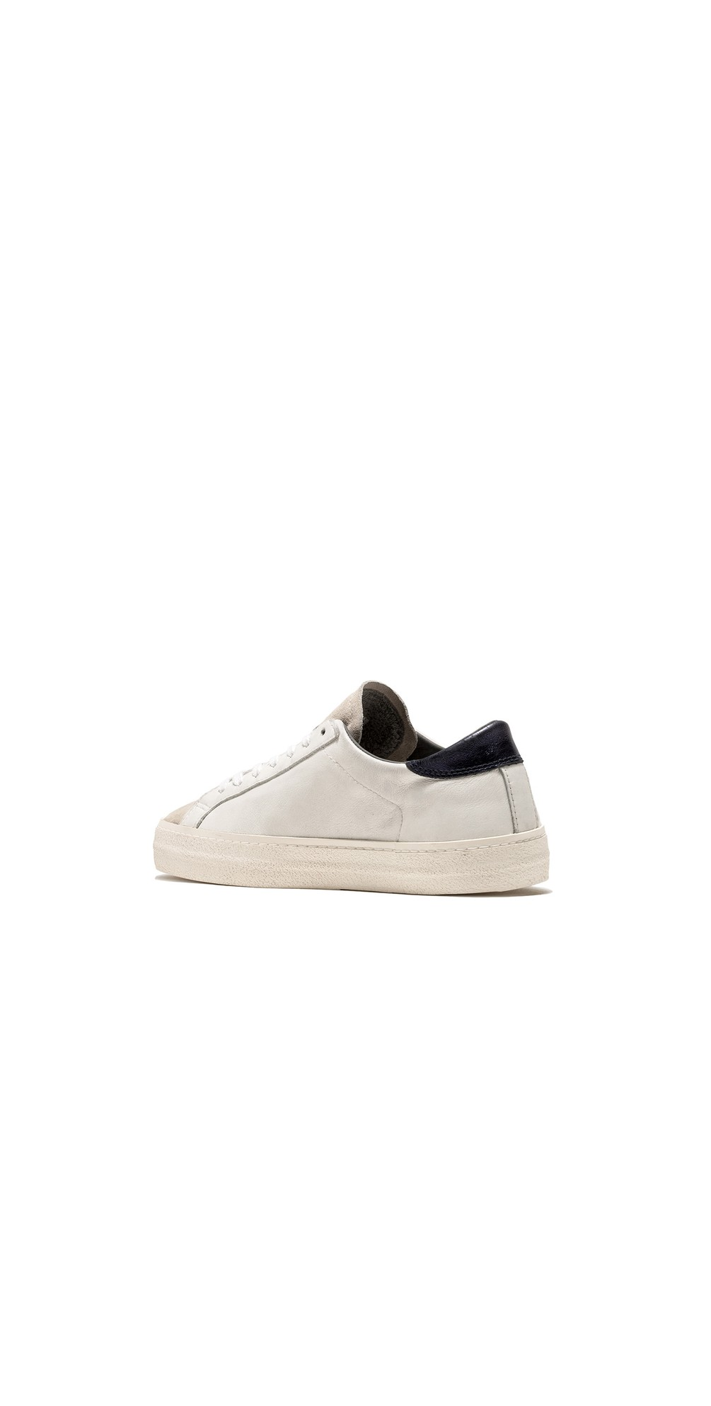 Hill Low Glam Low Top Sneaker main image