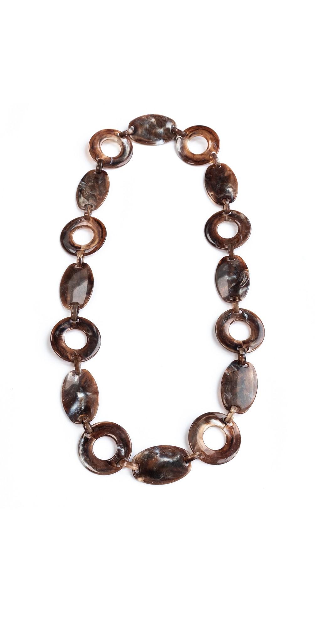Ringo Long Necklace  main image