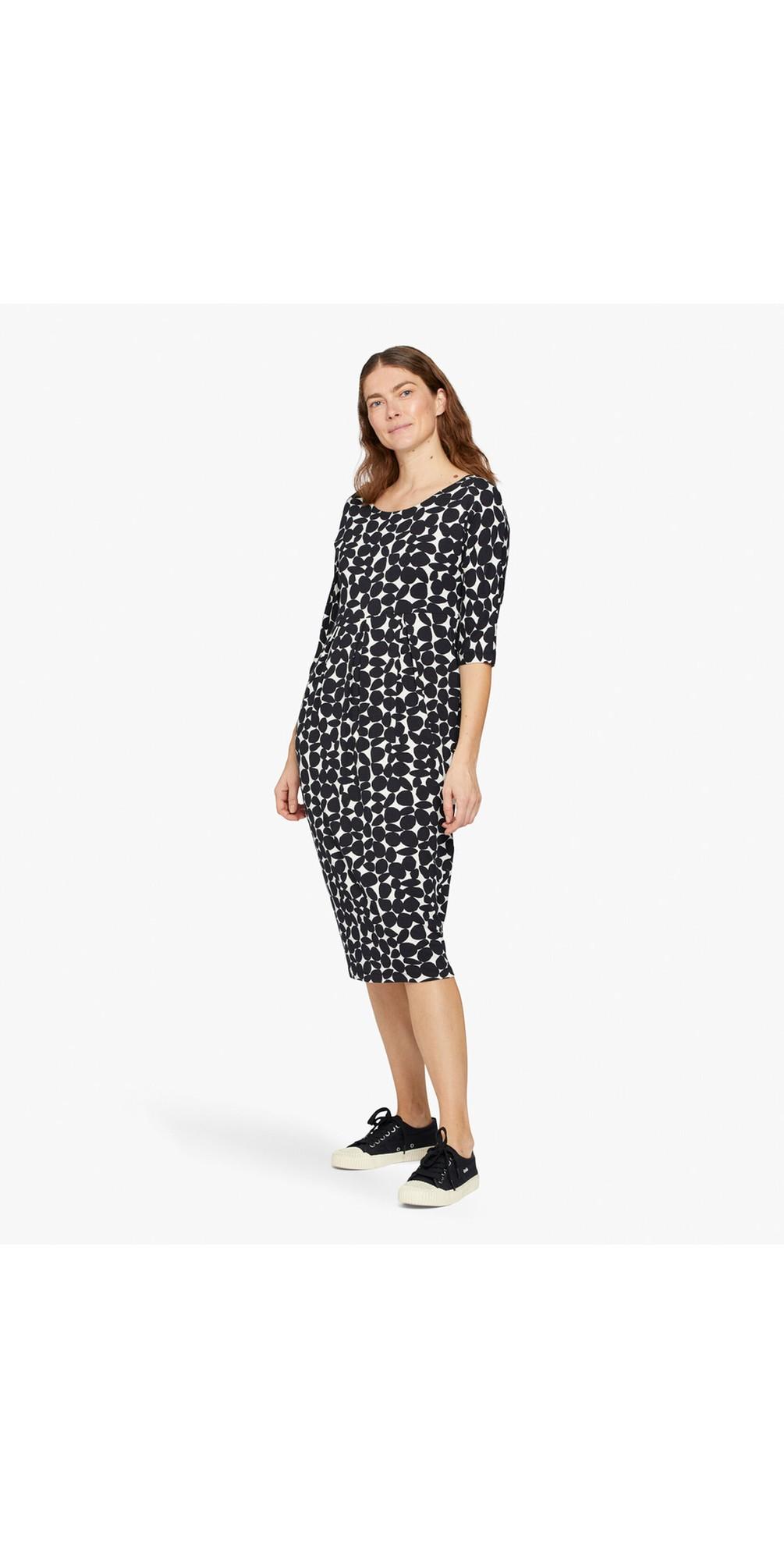 Nima Dress main image
