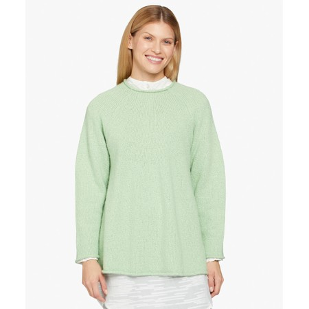 Masai Clothing Furaka Top - Green