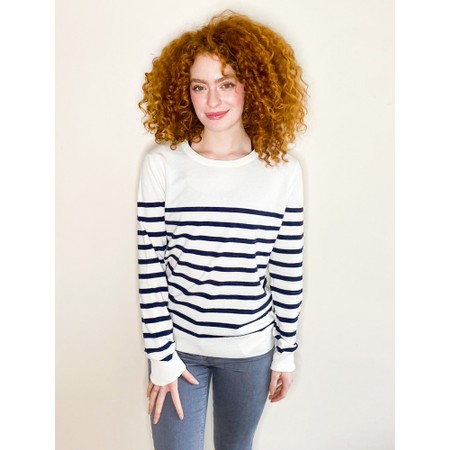 Chalk Jane Jumper - Multicoloured